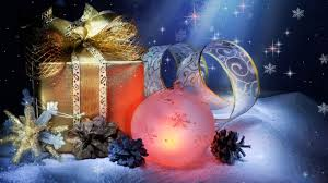 Christmas Pictures Free Desktop Backgrounds