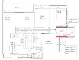 small master bath closet floor plans bedroom with walk in bathroom and fresh