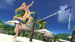 """Résultat de recherche d'images pour """"dessin beach volley"""""""