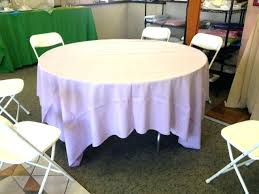 tablecloth for 60 round table round tablecloths tablecloths astonishing for round tables inch tablecloths x burlap tablecloth for 60 round