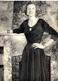 Marjorie Maloney Obituary - Tucson, AZ