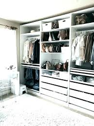 best walk in closet designs custom walk in closet ideas walk in closet furniture walk in best walk in closet designs