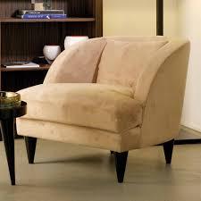 modern arm chair. Modern Exclusive Italian Velvet Armchair Arm Chair