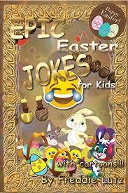 epic easter jokes for kids easter gifts for kids easter activity books for kids