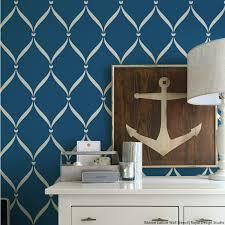Wall Pattern Design
