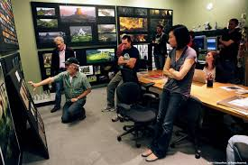 Animation Studios How Small Studios Can Be Your Big Break Skwigly Animation