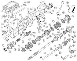 Morris minor engine parts diagram wiring diagram and fuse box