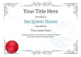 Basketball Mvp Certificate Template Caseyroberts Co