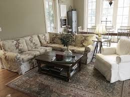 less is more in transitional spaces or entrances that open to other rooms or a stairway mahmud jarfi of dover rug home