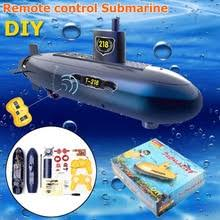 Buy <b>boat model</b> and get free shipping on AliExpress.com