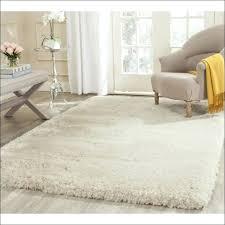 9x12 area rugs ikea impressive furniture white fur rug area rugs impressive furniture white fur rug