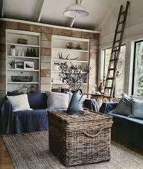 Small Picture Best 20 Australian country houses ideas on Pinterest Container