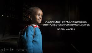 10 Citations Inspirantes Sur Léducation Positive Gaia Images