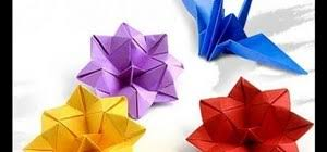 how to make a very fast paper origami airplane origami  how to make a very fast paper origami airplane