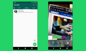 Die 121 Besten Whatsapp Status Sprüche Im Juli 2019 Connect
