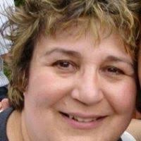 Jeanette Maloney - Address, Phone Number, Public Records | Radaris