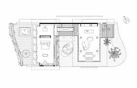 lakefront house floor plans unique oceanfront house plans nurai floor plan seaside beachfront estate of lakefront