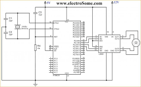 furthermore  additionally  further V8043e1012 Wiring Diagram   WIRE Center • in addition Honeywell V8043e1012 Zone Valve Wiring Diagram Honeywell Zone Valve likewise  besides boiler   Where do I connect my C wire from my thermostat when there further Honeywell Zone Valve Wiring Diagram   WIRE Center • in addition Zone Valve Wiring Diagram Honeywell   Anything Wiring Diagrams • in addition Honeywell V8043e1012 Zone Valve Wiring Diagram Honeywell Zone Valve also . on honeywell v8043e1012 zone valve wiring diagram