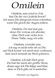 Oma Van Tiggelen Gedichte Menschen Leben Weisheit Welt Erde