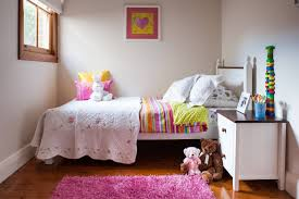Small Bedroom Girls Architecture Cool Ideas For Small Bedrooms In Ideas Of Decorating