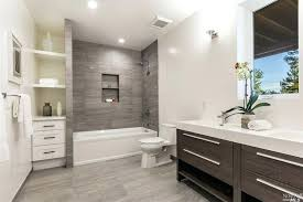 modern bathroom remodels. Modern Design Bathrooms Ideas Full Size Of Bathroom Remodel Picture Contemporary Remodels