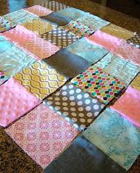 Easy Beginner Quilts Patterns Easy Beginner Patchwork Quilts Easy ... & ... Easy Beginner Baby Quilt Patterns Easy Beginner Patchwork Quilts Super Easy  Quilt Tutorial For The First Adamdwight.com