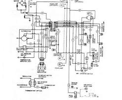 kubota starter wiring diagram most wiring diagram kubota alternator kubota starter wiring diagram perfect kubota ignition switch wiring diagram save ic alternator wiring diagram best