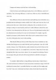 paper example exemplification essay exemplification essay  paper compare contrast essay papers choosing an essay topic easy example exemplification essay