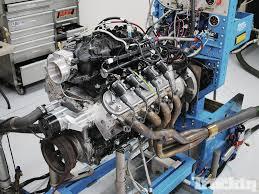 gm 5 3 engine information wiring wiring library gm 5 3 engine information wiring