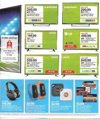 vizio tv power cord target. previous vizio tv power cord target