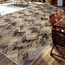 home and furniture enthralling costco rugs of thomasville marketplace luxury costco rugs sacstatesnow