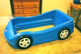 pleasing race car bed for toddlers t6851004 race car bed toddler blue car bed car toddler amazing race car bed for toddlers
