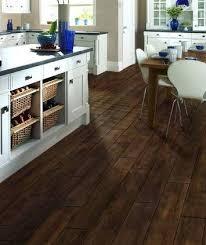 Kitchen Stunning Inspiration But Wood Tile Kitchen Captivating