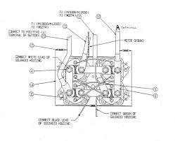 warn 1000 ac winch motor wiring diagram data wiring diagrams \u2022  at Beijing Fanyi Golf 2002 Electrical Wiring Diagram
