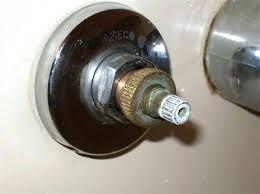 fix leaking bathtub spout bathtub faucet leaking photo 1 of fix a dripping bathtub faucet 1 fix leaking bathtub spout
