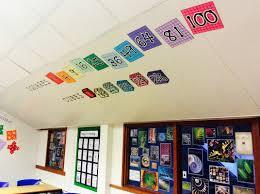 Classroom Display Ideas Artful Maths