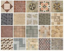 Pavimenti Per Interni Rustici : Piastrelle cucina dimensioni per pavimenti interni