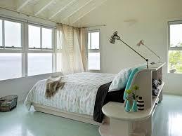 Painting Laminate Bedroom Furniture Contemporary Wood Bedroom Cupboard Laminate Wood Flooring Painted