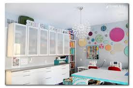 craft room furniture michaels. craft room idea furniture michaels l