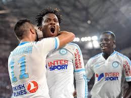 Ligue 1 News Ligen Check Wer Ist Eigentlich Batshuayi