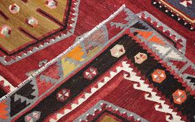 kilim rugs large size