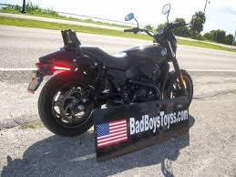harley davidson motorcycles motorcycle parts accessories for