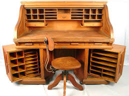 roll top computer desk plans antique desk antique computer roll top desk plans