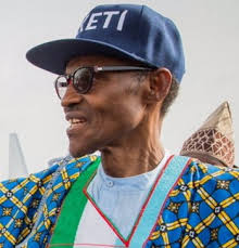 Image result for images of president buhari