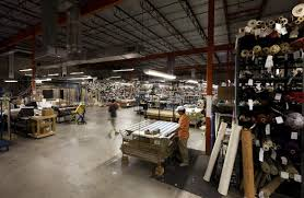 office and warehouse space. The Best Warehouse And Office Space For Lease In Boca Raton F