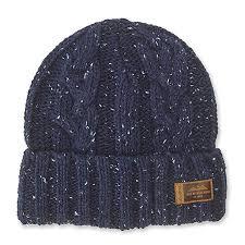Kavu Size Chart Amazon Com Kavu Mckinley Cold Weather Hats One Size Navy