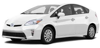 Amazon.com: 2015 Toyota Prius Reviews, Images, and Specs: Vehicles