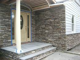 faux stone panels home depot. stunning exterior faux stone panels pictures interior design brick home depot ca veneer