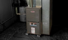 80 efficient furnace. Perfect Efficient Lennox 80 Efficient Furnace Installation With 80 E