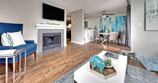 40 Best Apartments In Federal Way WA With Pictures Gorgeous 2 Bedroom Apartments Bellevue Wa Decor Painting